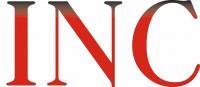 Innovative Netzconzepte GmbH Logo